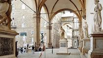 Florence In A Day - David and Duomo Only, Florence, Cultural Tours