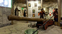 Private Tour- Tallinn old town with kids, Tallinn, Private Sightseeing Tours