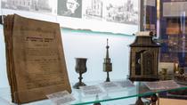 Tallinn Jewish History Tour, Tallinn, Historical & Heritage Tours