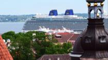 Tallinn Shore Excursions: Old Town Walking Tour, Tallinn, Ports of Call Tours