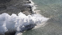 Volcanoes and Waterfalls Helicopter Adventure from Hilo, Big Island of Hawaii, Helicopter Tours