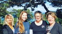 Small-Group Wine Tasting Experience on Waiheke Island, Waiheke Island, Wine Tasting & Winery Tours