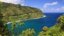 Kahului-Landausflug: Heavenly Hana Tour, Maui, Ports of Call Tours