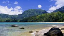 Kauai: Hawaii Movie Tours, Kauai, Movie & TV Tours
