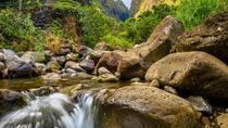 Maui: Haleakala - Ioa Valley - Lahaina Tour, Maui, Historical & Heritage Tours