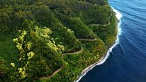 Maui: Heavenly Hana Tour, Maui, Naturaleza y fauna y flora