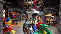 LEGOLAND® Dubai Entrance Ticket at Dubai Parks and Resorts 1-Day 1-Park, Dubai, Theme Park Tickets ...