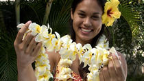 Honeymoon Airport Lei Greeting on Kahului Maui, Maui, Honeymoon Packages