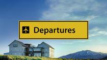 Luxury Private Transfers Hotel Búdir to Keflavik airport, Reykjavik, Airport & Ground Transfers