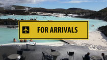 Luxury Private Transfers Keflavik Airport - Blue Lagoon - Reykjavik, Reykjavik, Airport & Ground ...