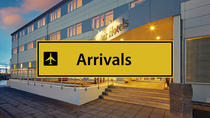 Luxury Private Transfers Keflavik Airport To Egilsstadir, Reykjavik, Airport & Ground Transfers