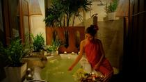 Arayana Couple Spa Package In Chiang Mai, Chiang Mai, Day Spas