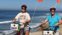 Carlsbad E-Bike Lookout Tour, San Diego, Bike & Mountain Bike Tours