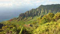 Full-Day Kualoa Ranch Adventure, Oahu, 4WD, ATV & Off-Road Tours