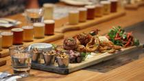 Beeries and Foodies Experience, Hunter Valley, Food Tours