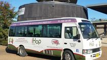 Boutique Lovedale Hop-on and Hop-off Bus, Hunter Valley, Wine Tasting & Winery Tours
