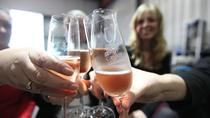 Hunter Valley Food and Wine 4.5-Hour Tasting Experience Including Wines and Chef's Tasting Plate,...
