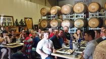 Hunter Valley Masterclass Tour, Hunter Valley, Wine Tasting & Winery Tours