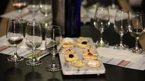 Wine and Cheese Lovers Progressive Dinner, Hunter Valley, Wine Tasting & Winery Tours