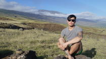 Explore Maui: Hana Highway Drive and Waterfalls Hike, Maui