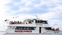 Coche Island, Margarita Island, Day Cruises