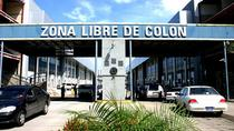 COLON FREE ZONE, Panama City, Day Trips