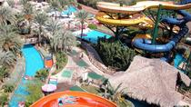 Parque El Agua Isla Margarita Admission Ticket, Margarita Island, Theme Park Tickets & Tours