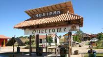 Reino de Musipan, Margarita Island, Theme Park Tickets & Tours