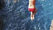 Big Island Keauhou Bay Kayaking and Optional Snorkeling Cave Tour
