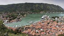 3 Days Budva to Split Tour, Budva, Cultural Tours