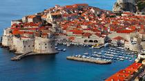 3 Days Dubrovnik to Split Tour, Dubrovnik, Cultural Tours
