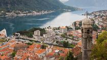 4 Days Budva to Sarajevo Tour, Budva, Cultural Tours