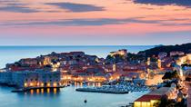 4 Days Dubrovnik to Sarajevo Tour, Dubrovnik, Multi-day Tours