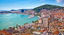 5 Days Budva to Belgrade Tour, Budva, Cultural Tours
