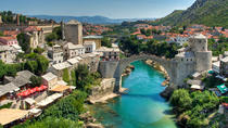5 Days Dubrovnik to Belgrade Tour, Dubrovnik, Cultural Tours