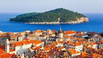 7 Days Dubrovnik to Skopje Tour, Dubrovnik, Cultural Tours