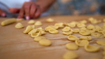Cooking lesson, Bari, Cooking Classes