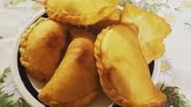 Panzerotto Experience, Bari, Food Tours