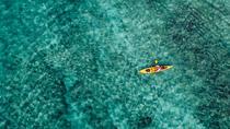 Self Guided Kayaking Discovery, Oahu, Kayaking & Canoeing