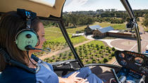 St Hugo Winery: Prestige Experience, Barossa Valley, Food Tours