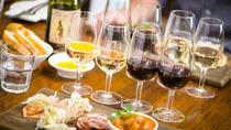 Fowles Wine: Wine and Wild Game Matching Experience, Victoria, Wine Tasting & Winery Tours