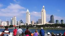 San Diego Harbor Cruise, San Diego, Duck Tours