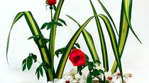 Ikebana and Flower Arranging in Osaka, Osaka, Craft Classes