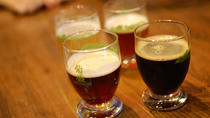 Local Craft Beer Tasting Experience in Osaka, Osaka, Beer & Brewery Tours