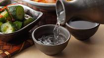 Sake Tasting in Osaka, Osaka, Sake Tasting and Brewery Tours
