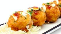 Takoyaki Cooking Class in Osaka - Premium, Osaka, Cooking Classes