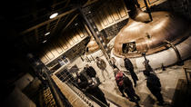 6-Hour Tyskie Brewery Tour and Beer Tasting by Private Car From Krakow, Krakow, Beer & Brewery ...