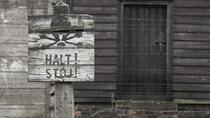 Auschwitz-Birkenau Guided Full-Day Tour from Krakow with Private Transport, Krakow, Historical & ...
