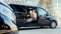 Private Wroclaw airport transfer up 4 people, Wroclaw, Airport & Ground Transfers