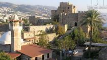Beirut - Beiteddine - Deir elQamar (full day), Beirut, Day Trips